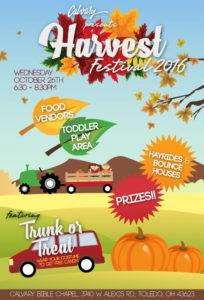 harvest-fest-16-flyer2